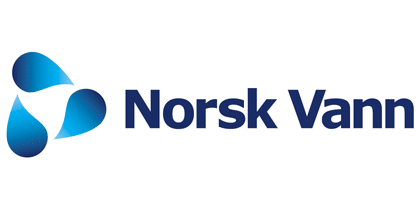 Norsk Vann